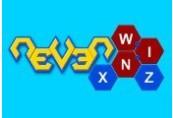 Neven Clé Steam