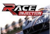 Race Injection Steam CD Key