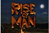 Rise of Man Steam CD Key