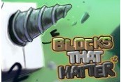 Blocks That Matter Steam Gift