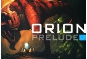 ORION: Prelude Steam Gift