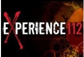 Experience 112 Steam CD Key