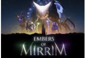 Embers of Mirrim EU Nintendo Switch CD Key