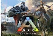 ARK: Survival Evolved Steam Altergift