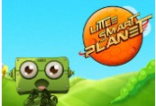 Little Smart Planet Steam CD Key
