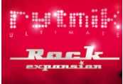 Rytmik Ultimate - Rock Expansion DLC Steam CD Key