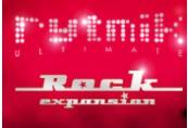 Rytmik Ultimate - Rock Expansion DLC Steam CD Key