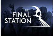 The Final Station Steam CD Key