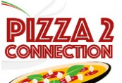 Pizza Connection 2 Steam CD Key
