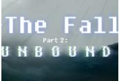 THE FALL PART 2: UNBOUND Clé Steam