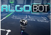 Algo Bot Steam CD Key