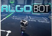 Algo Bot Steam CD Key