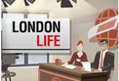 Project Highrise - London Life DLC Steam CD Key
