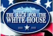 The Race for the White House Steam CD Key