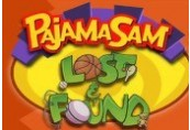 Pajama Sam's Lost & Found Steam CD Key