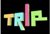 TRIP:Steam Edition Steam CD Key