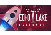Echo Lake Steam CD Key