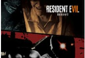 Resident Evil 7: Biohazard - Banned Footage Vol.1 DLC Steam CD Key