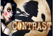Contrast Steam CD Key