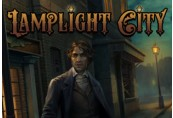 Lamplight City Steam CD Key