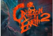 Crimson Earth 2 Steam CD Key