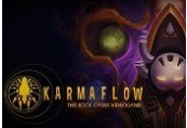 Karmaflow: The Rock Opera Videogame Steam CD Key