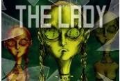 The Lady Steam CD Key