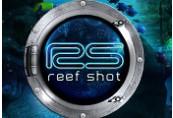 Reef Shot Steam CD Key