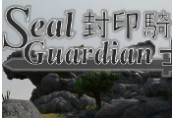 Seal Guardian Steam CD Key