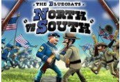 The Bluecoats: North vs South Steam CD Key