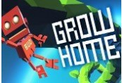 Grow Home Steam CD Key