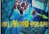 Unlimited Escape Steam CD Key
