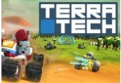 TerraTech Steam Gift