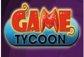 Game Tycoon 1.5 Steam CD Key
