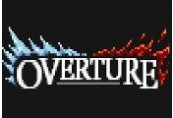 Overture Steam CD Key