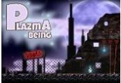 Plazma Being Steam CD Key