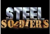 Z: Steel Soldiers Steam CD Key