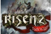 Risen 2: Dark Waters Steam CD Key
