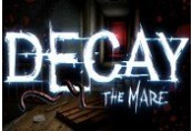 Decay: The Mare CHINA Steam CD Key