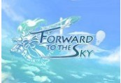Forward to the Sky Clé Steam