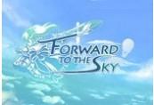 Forward to the Sky Steam CD Key