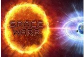 Space Warp Steam CD Key