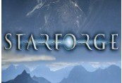 StarForge Founders Club (Early Access) Steam Gift