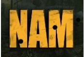 Nam Steam CD Key
