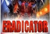 Eradicator Steam CD Key