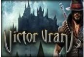 Victor Vran Steam Gift