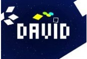 David. Steam CD Key