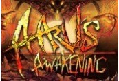 Aaru's Awakening Clé Steam