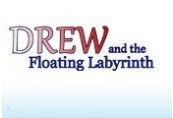 Drew and the Floating Labyrinth Steam CD Key