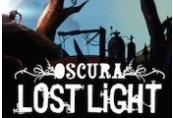 Oscura: Lost Light Steam CD Key